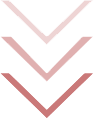 Seine Wonen | Pijlen